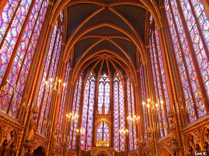 sainte-chapelle-1
