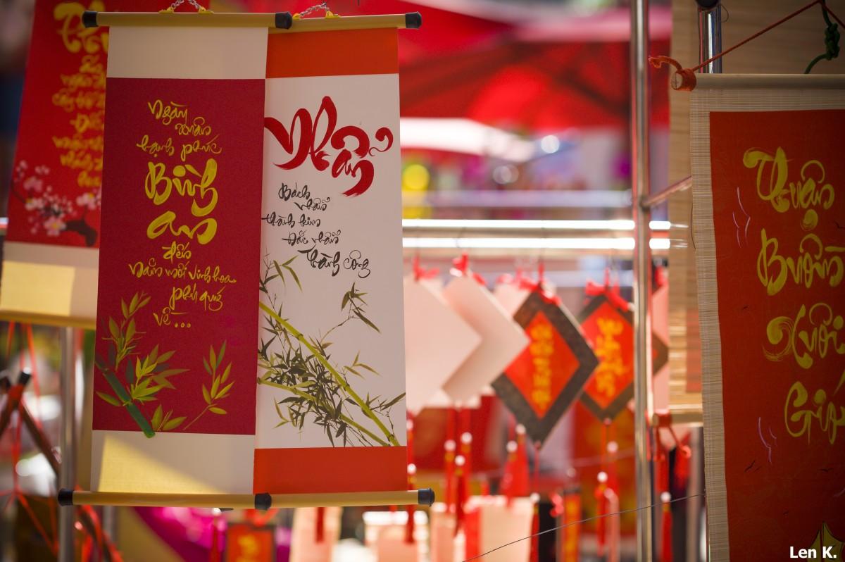 Tt the vietnamese new year journeys of len m4hsunfo