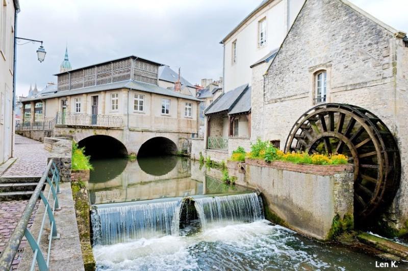 Bayeux 2