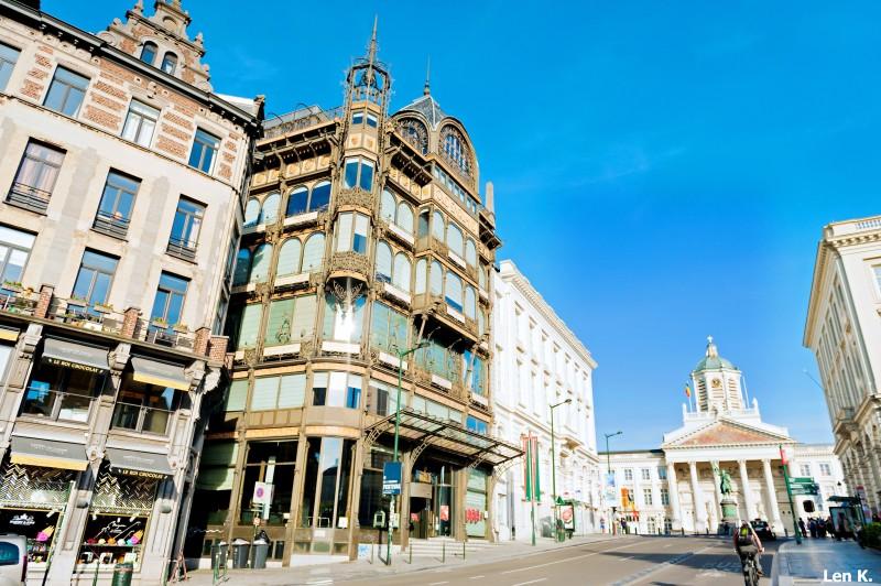 Royal Quartier