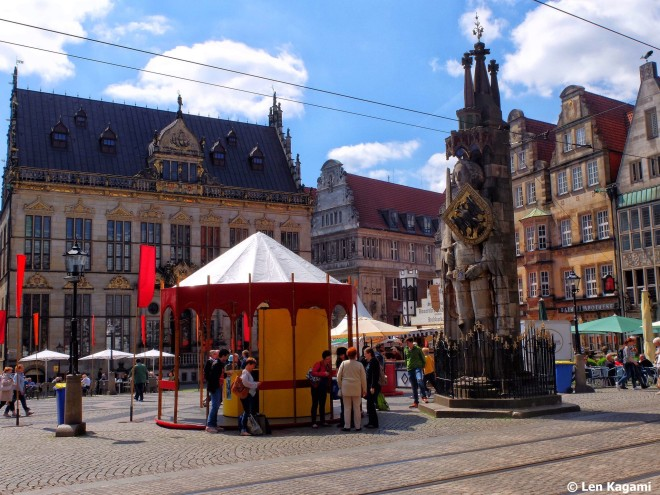 Bremen 5