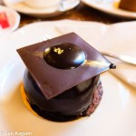 Schokoladenzauber