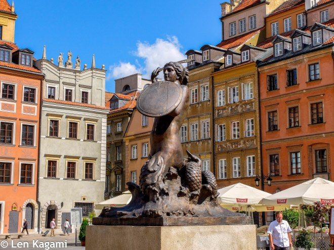 Warsaw-7