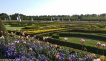 The Great Garden