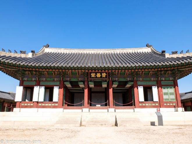 Donggung