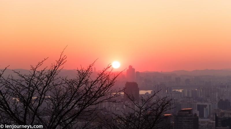 Seoul-41