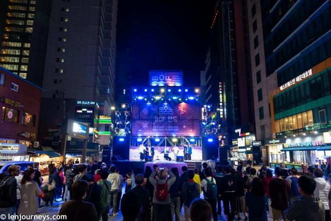 One Asia Festival