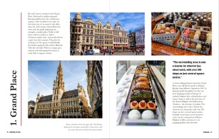 page (belgium)