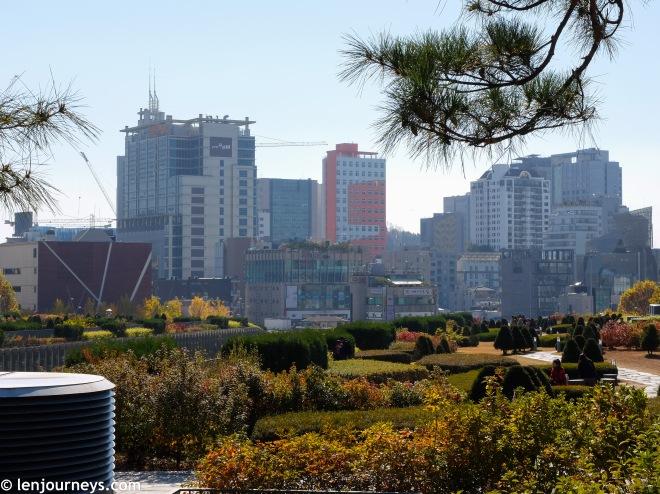 Seoul-21