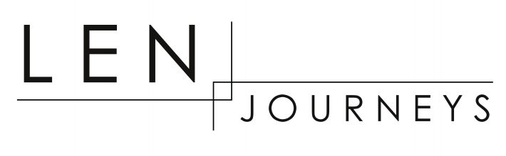 LEN Journeys