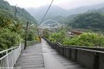 Houtong Village